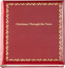 Fox Valley Traders Christmas through the Years Photo Album