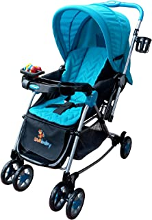 Sunbaby Stroller Prams, Pack of 1
