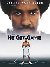 Best he got game movie Reviews