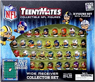 mini nfl football player figures
