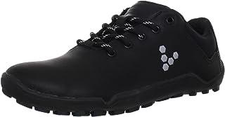 Vivobarefoot Women's Hybrid Golf Shoe