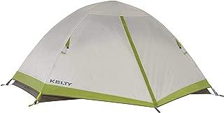 Kelty Salida Camping and Backpacking Tent (Renewed)
