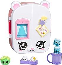 Kindi Kids Fun Refrigerator Playset