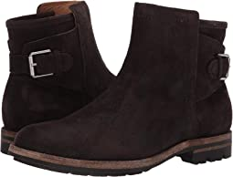 Myles Casual Boots