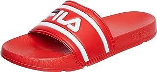 Fila Morro Bay slipper 2.0, sandali. Uomo
