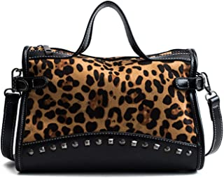 : sac leopard : Bagages