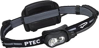 Princeton Tec Remix Plus Headlamp