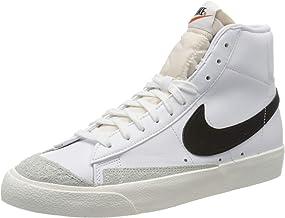 Amazon.com: Nike Blazer Vintage
