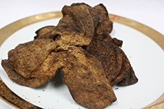 Chinese Cuisine Dried Aged Orange / Citrus Peel / Chen Pi 老年陳皮 Free Worldwide AIR Mail (100G)
