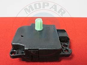 Mopar - OEM Blend Door Actuators - 68299450aa