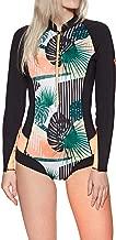 Best roxy spring suit wetsuit Reviews