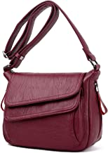 Best replica bags online india Reviews