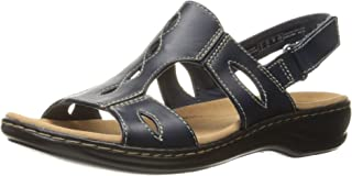 Clarks Women's Leisa Lakelyn Flat