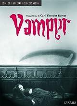 Vampyr - Edición Coleccionista [DVD]
