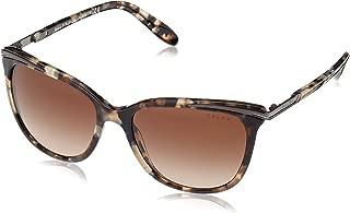 Women's RA5203 Cat Eye Sunglasses