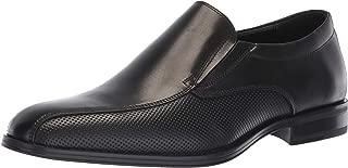 Men's Drayniel Loafer