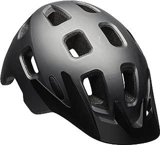 Bell Berm Bike Helmet