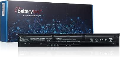 Batterytec Akku f r HP VI04 nbsp HP hstnn-db6i hstnn-db6 nbsp K hstnn-lb6j hstnn-lb6 nbsp K HP Envy 14 nbsp 15 nbsp 17 HP Pavilion 15 nbsp 17 HP ProBook 440 nbsp 440 nbsp G2 nbsp Series HP ProBook 445 nbsp 445 nbsp G2 nbsp Series HP ProBook 450 nbsp Schätzpreis : 30,99 €