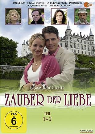 Amazon.es: Franco Nero - Romántico: Películas y TV