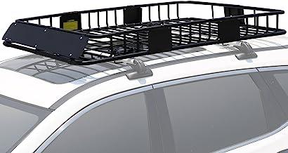 Amazon Com Roof Rack Accessories
