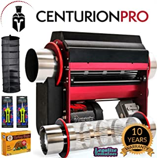 Best centurion tabletop pro Reviews