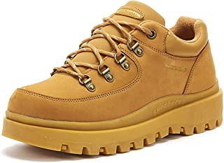 Skechers USA Shindigs Cool Out Women's Boot