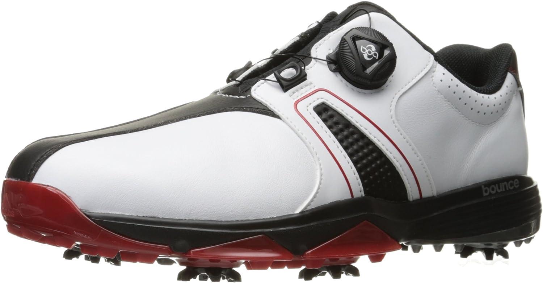360 Adidas Boa Traxion Herren adac5obrl4726 Sportartikel