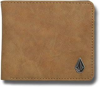 vraie qualité vaste sélection meilleur service Amazon.fr : Volcom - Portefeuilles et porte-cartes ...