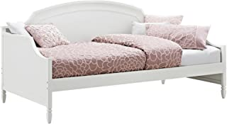 Best pottery barn daybed with pop up trundle Reviews