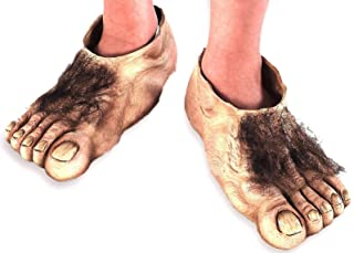 Kids Hobbit Feet - Child Std.