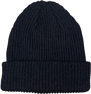 Comfortable Unisex Beanie Warm, Stretchy & Soft Stylish & Trendy Knit hat