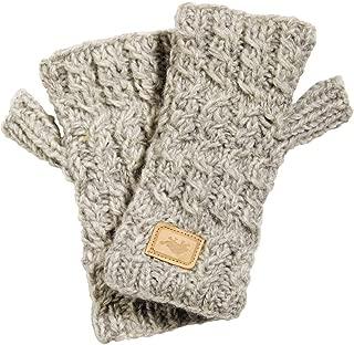 Best handmade fur mittens Reviews