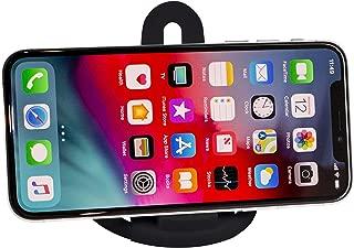 Bellatio Cargador inalambrico Huawei Mate 20 Pro Qi Carga ...