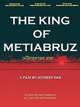 The King of Metiabruz