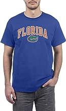 Best university of florida t shirt Reviews