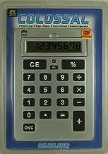 Colossal Calculator