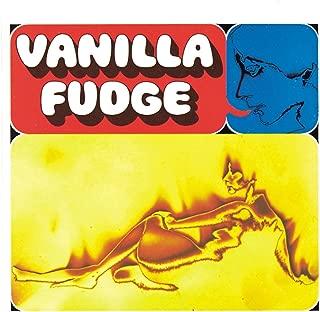Best vanilla fudge keep me hangin on Reviews