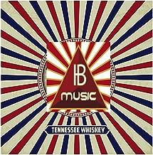 Justin Timberlake & Chris Stapleton / Tennessee Whiskey (IB music iBiZA)