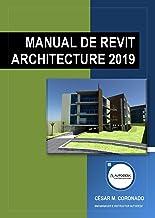 MANUAL DE REVIT ARCHITECTURE 2019