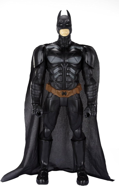 Jakks Pacific Batman The Dark Knight 79 cm Giant Größe Fig.