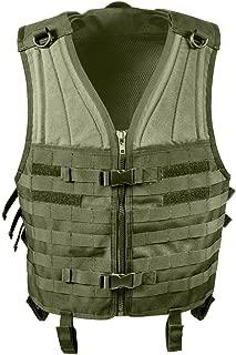 Rothco Molle Modular Vest