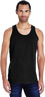 Hanes Comfortwash Garment Dyed Tank Top