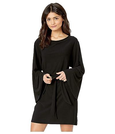 Show Me Your Mumu Monica Dress (Black) Women