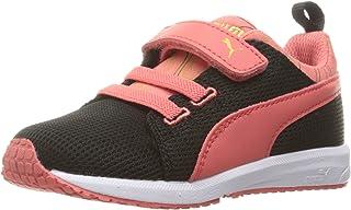 PUMA Carson Runner Marble V Inf Sneaker