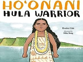 Best hawaiian preschool songs Reviews