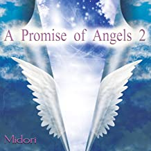 A Promise of Angels 2