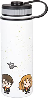 Best harry potter hydro flask Reviews