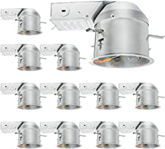 Best halo 4 inch recessed housing Reviews