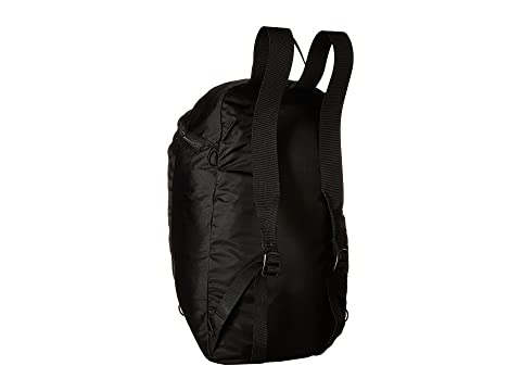 Arc'teryx Mochila 15 Index Mochila 15 Negro Index Arc'teryx Negro 0AS7AxI