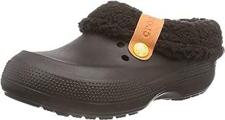 crocs c8 9